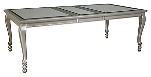 Coralayne Dining Extension Table, , large