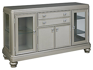 Coralayne Dining Server, , large