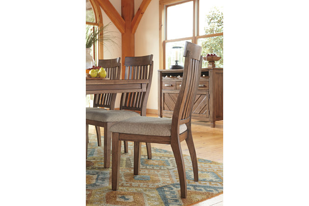 Colestad Dining Room Chair, , large