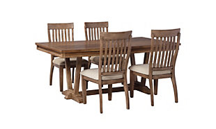 Colestad 5-Piece Dining Room, , large