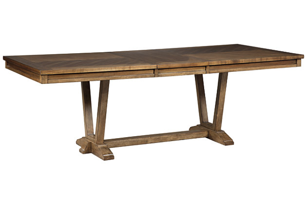 Colestad Dining Room Table, , large