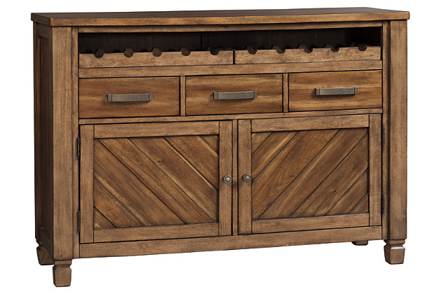 Colestad Dining Room Server, , large