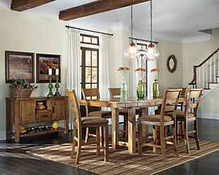 Krinden Dining Room Server, , large