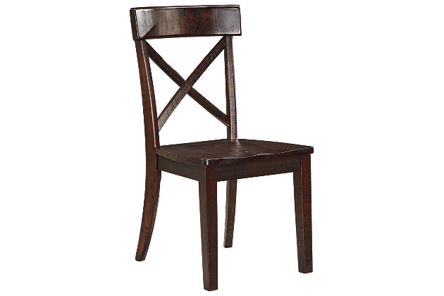 Gerlane Dining Room Chair, , large