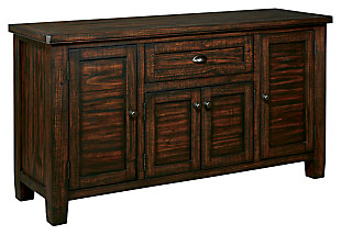 Trudell Dining Room Server, , large