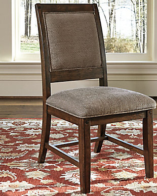 Windville Dining Room Chair, , rollover
