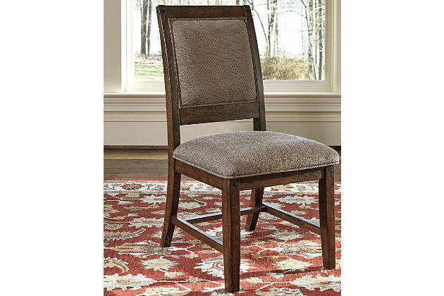 Windville Dining Chair, , large