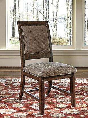 windville | ashley furniture homestore
