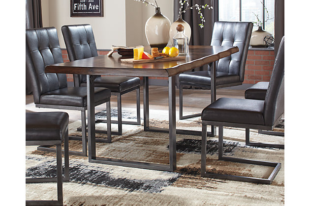 Esmarina Dining Room Table, , large