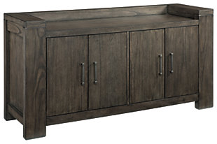 Chansey Dining Room Server, , large