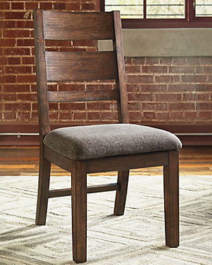 Dining Room Chairs | Ashley Furniture HomeStore