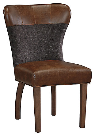 Zenfield Dining Room Chair, ...