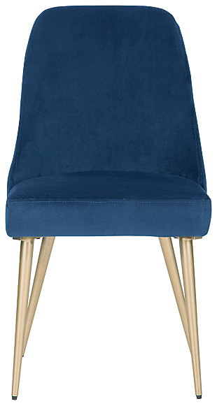 Trishcott Dining Room Chair, , large