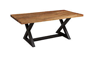 Wesling Dining Room Table, , large