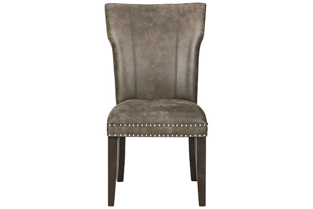 Wollburg Dining Chair, , large