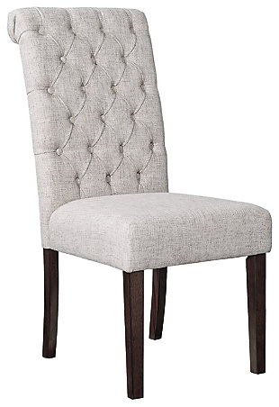 Adinton Dining Chair, , large