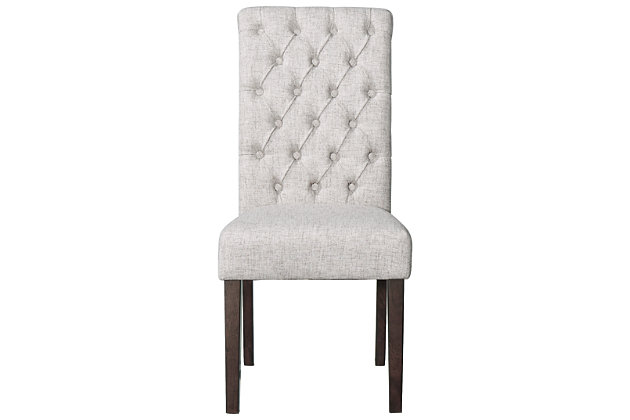 Adinton Dining Room Chair, , large