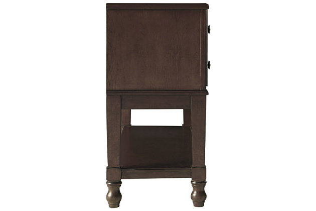 Adinton Dining Room Server, , large