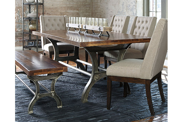 Ranimar Dining Room Ashley Furniture