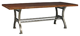 Ranimar Dining Room Table, , large
