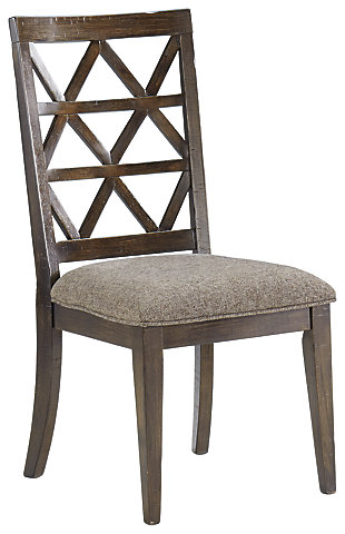Devasheen Dining Room Chair, , large