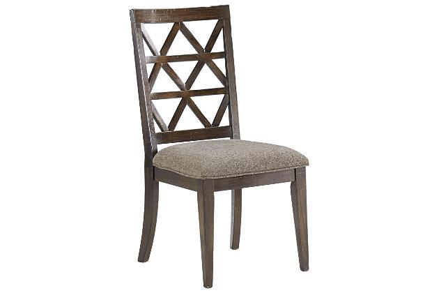 Devasheen Dining Room Chair, , large
