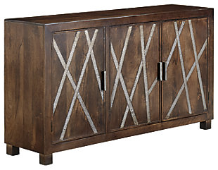 Devasheen Dining Room Buffet, , large