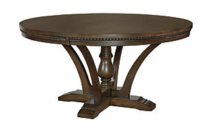 Larrenton Table and Base, , large