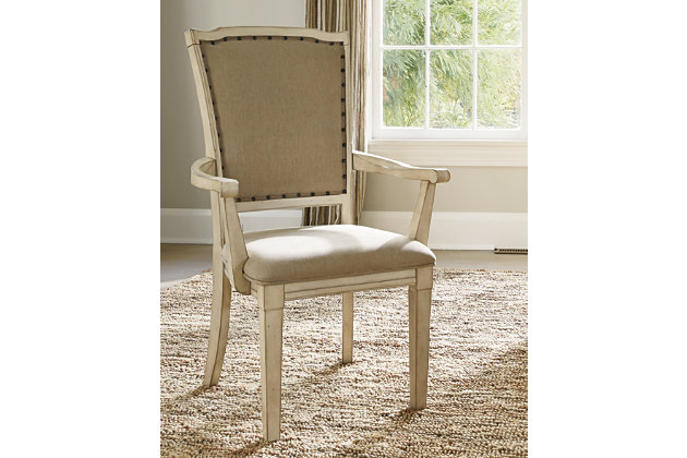 Buy Demarlos Dining Room Chair Product Photo