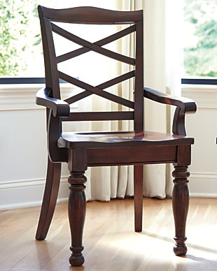 Porter Dining Chair, , rollover