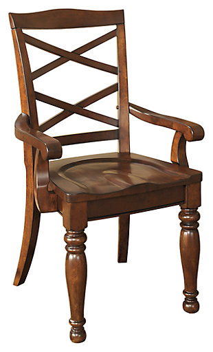 Porter Dining Chair, , large