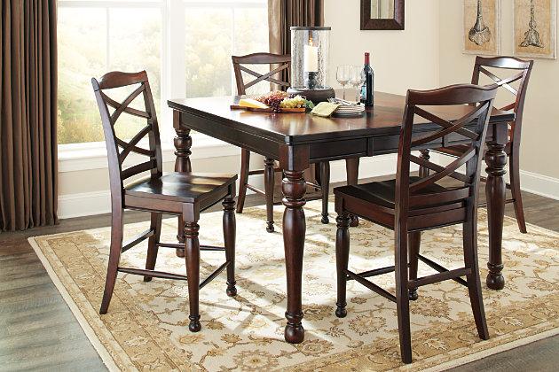 Dining Room Sets Ashley Furniture HomeStore