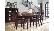 Porter Dining Room Chair, , large