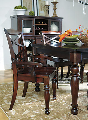 Ashley Furniture Slate Dining Table Dining Room Ideas