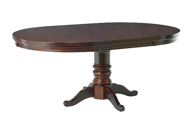 Porter Table And Base Ashley Furniture Homestore