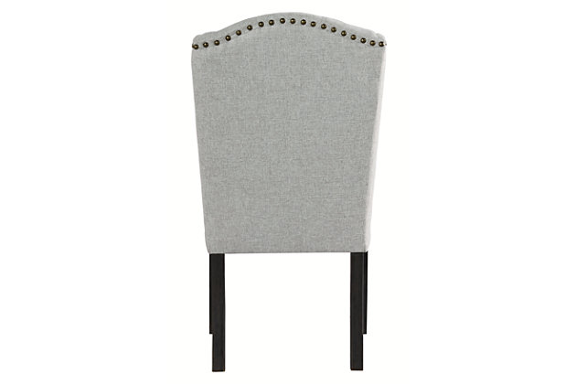 Jeanette Dining Room Chair, , large