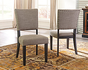 Zurani Dining Room Chair, , large