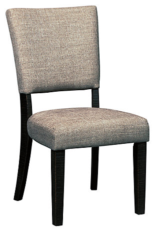 Zurani Dining Room Chair