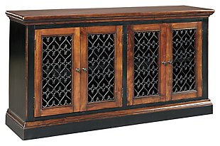 Zurani Dining Room Server, , large