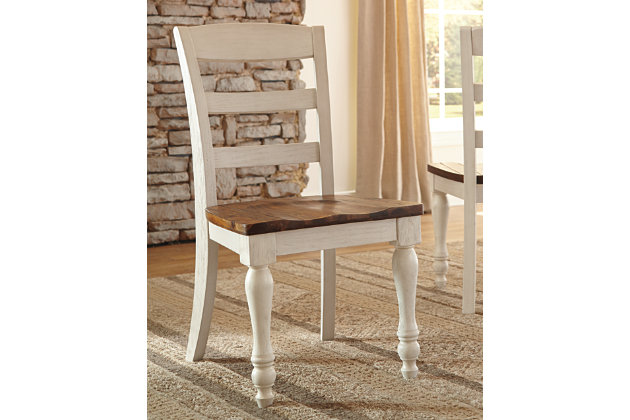 Marsilona Dining Room Chair, , large