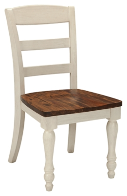 Dining Room Chairs Ashley Furniture HomeStore