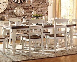 Featured Deals Ashley Furniture Homestore