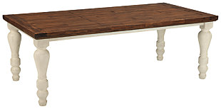 Marsilona Dining Table, , large