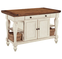 Marsilona Counter Height Bar Stool Ashley Furniture