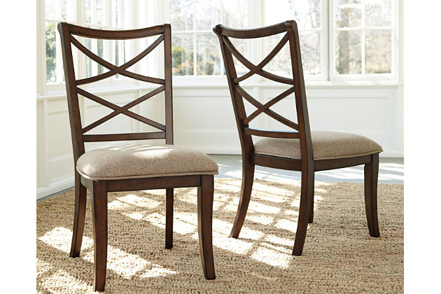 dining room furniture on a white background