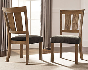 Tamilo Dining Chair, , rollover