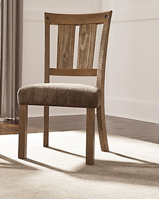 Tamilo Dining Room Chair, , rollover