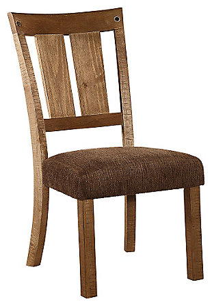 Tamilo Dining Chair, , large