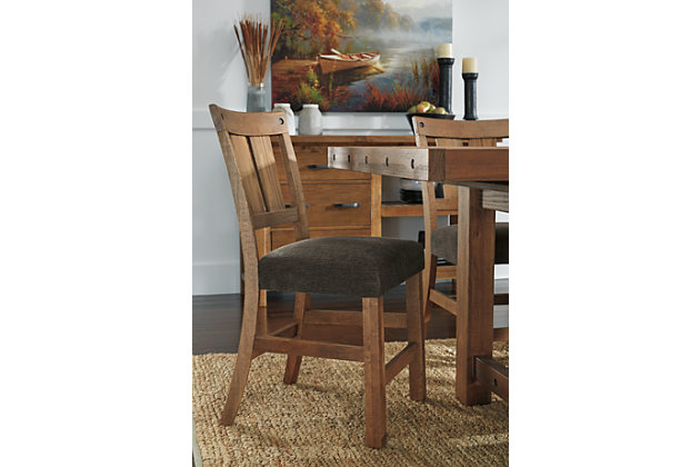 Tamilo Dining Room Chair, , large
