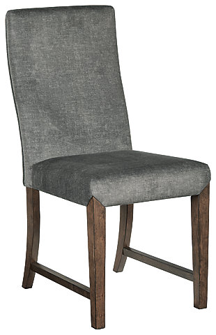 Raehurst Dining Room Chair, , large